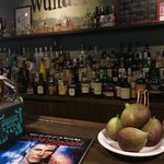 Film Bar Wunder -