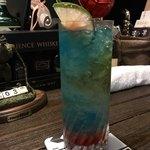 Film Bar Wunder - アベンジャーズ