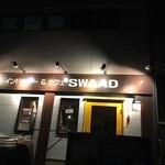 SWAAD -