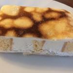 洋菓子工房 ケーキ屋 shimizu -