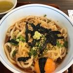 いなみころ 神戸櫨谷店