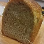 75957169 - 食パン
