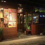 NATIVE DELI -