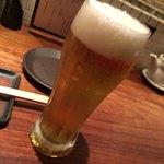 喜MURA - とりまビール