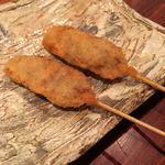 喜MURA - 牛肉