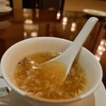 中国料理・琉球中華 琉華邦 -