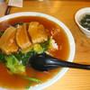 Chuukasaikanyuutenrou - 料理写真:料理