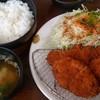 味処てっ平 - 料理写真: