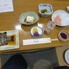 料理旅館 ひさだ - 料理写真:前菜