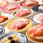 平禄寿司 - 回転寿司 イメージ