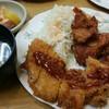 ながた園 - 料理写真:
