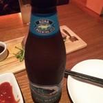 Bar TALI - コナビール