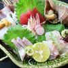 鯛のたい - 料理写真: