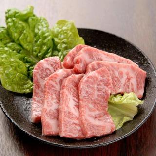 上質の肉・絶品のお肉をご用意しております!