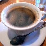 76923 - ブレンドコーヒー