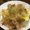 酒蔵お太幸 - 料理写真:湯豆腐