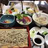 Fujita - 料理写真: