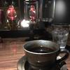 カフェ インビー - ドリンク写真: