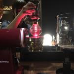 カフェ インビー -