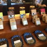 NOZY COFFEE - コーヒー豆