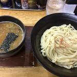 76011757 - つけ麺
