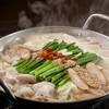 麺ダイニング 福 - 料理写真:料理写真