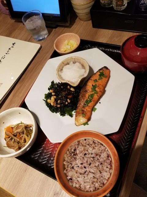 大 戸屋 新札幌