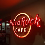 Hard Rock Cafe Guam -