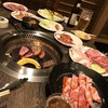 焼肉中村屋 - 料理写真: