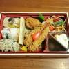 おこわ米八 - 料理写真:お値打ち名古屋弁当