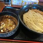 麺匠ことぶき - 料理写真: