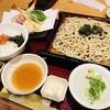 蕎菜 - 料理写真: