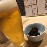 すし屋 高大 - 料理写真: