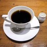 76031831 - オリジナルブレンドコーヒー