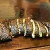 ひかり - 料理写真:玉子のり巻き