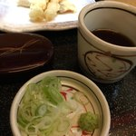 小樽味の栄六 -