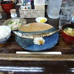 タカラ - 600円