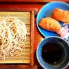 みのり寿司 - 料理写真: