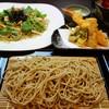 江戸そば料理帳 にし田 - メイン写真: