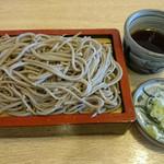 秦食堂 - 料理写真: