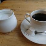 ドルチェ - ホッとするコーヒー