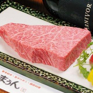 高品質×分厚さ×高コスパ!特撰◆上塩タン&牛すきは必食!
