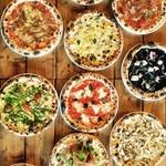 Pizzeria Famiglia