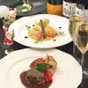 ラ・スタシオン - 料理写真:2017クリスマスディナー
