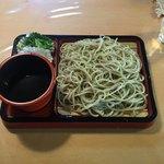 とよおか村 - 料理写真: