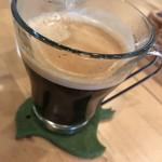 カフェ アリエッティ -