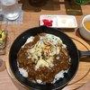 和 in だいにんぐ - 料理写真: