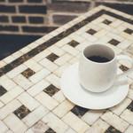 ユニゾン テイラー - 浅煎りから深煎りまで、様々なテイストのコーヒーをご用意しております。