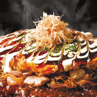 """青森県産""""しもきたたまご""""と自家製Wスープのブイヨン"""