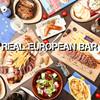大衆肉バル ミスターヨーロッパ